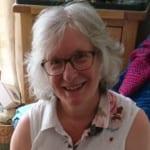 Angela Neilson